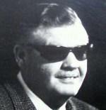 Fred McKenna