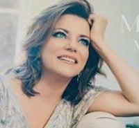 Martina McBride Album