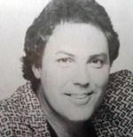 Terry Carisse