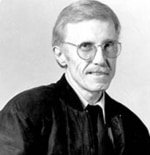 Gene MacLellan